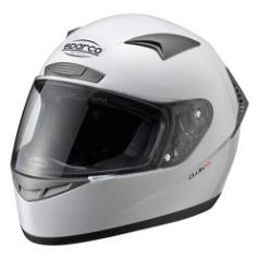 Karting Helmets-Protection-Accessories