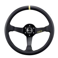 Sparco R325 Racing Steering Wheels