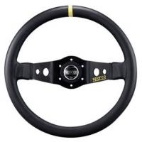 Sparco R215 Racing Steering Wheels
