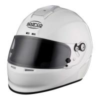 Sparco  ADV Primo Karting Helmets-Protection-Accessories