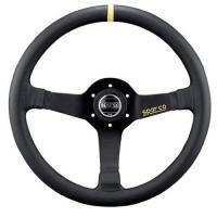 Sparco R345 Racing Steering Wheels