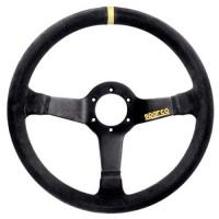 Racing Steering Wheels