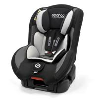 Children's Car Seats
