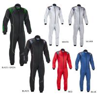 Sparco KS-3 Karting Suits