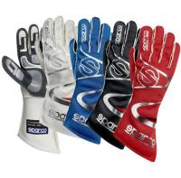 Sparco Arrow H-7 Racing Gloves
