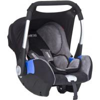 Sparco F300K Baby Seat Children's Car Seats