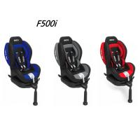 Sparco F500 i Children's Car Seats
