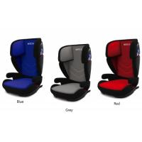Sparco F700 i Children's Car Seats