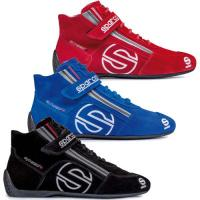 Sparco Speed SL-3 Racing Shoes
