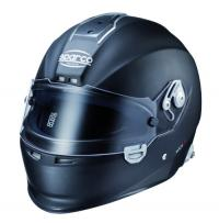 Sparco WTX- 5H  Karting Helmets-Protection-Accessories