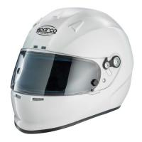 Sparco WTX - CMR Karting Helmets-Protection-Accessories