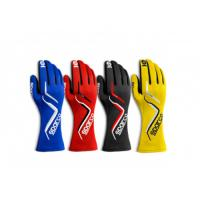 SPARCO LAND RACING GLOVES Racing Gloves