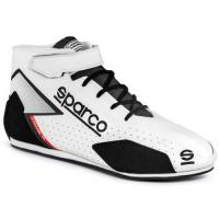 RACING SHOES SPARCO PRIME R  Racing Shoes