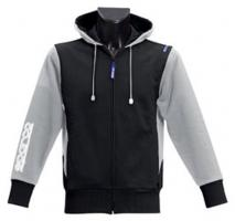 Ρούχα  Sparco Club Sparco Mondreal Jumper