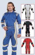 Karting Suits