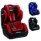 Sparco Club, Car Accessories  Children\'s Car Seats