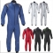 Sparco Club, Car Accessories  Karting Suits