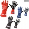 Sparco Club, Car Accessories  Racing Gloves