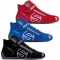Sparco Club, Car Accessories  Racing Shoes