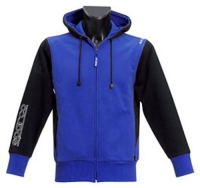 Ρούχα Sparco Mondreal Jumper  Sparco Club Sparco Mondreal Jumper