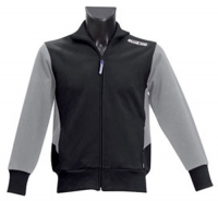 Ρούχα Sparco Norway Jumper  Sparco Club Sparco Norway Jumper