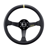 Racing Steering Wheels Sparco R325