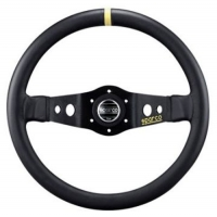 Racing Steering Wheels Sparco R215