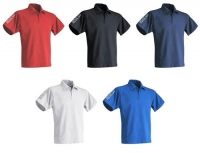 Ρούχα Polo Sparco Florida  Sparco Club Polo Sparco Florida