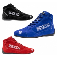 Racing Shoes Sparco Slalom