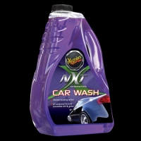 Meguiar\'s Προιόντα Περιποίησης Αυτοκινήτου Meguiar\'s NXT Generation Car Wash  Sparco Club Meguiar\'\'s NXT Generation Car Wash