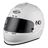 Karting Helmets-Protection-Accessories Sparco  ADV Primo