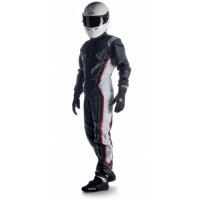 Karting Suits Sparco Jarno KX-4