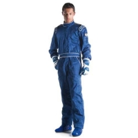 Karting Suits Sparco Indoor Kaerting Suit