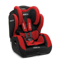 Children\'s Car Seats Sparco F700K