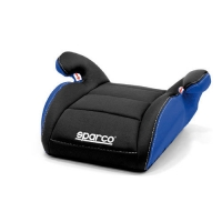 Children\'s Car Seats Sparco F100K
