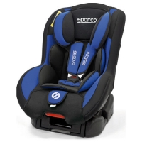 Children\'s Car Seats Sparco F500K