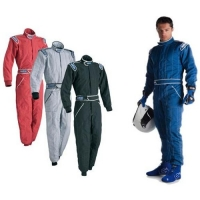 Sparco Sprint Racing Suit
