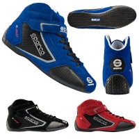 Karting Shoes Sparco K MID SL-3