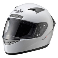 Karting Helmets-Protection-Accessories Sparco Club X-1