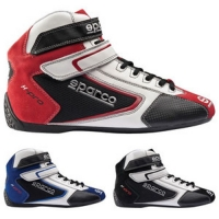 Karting Shoes Sparco K-PRO