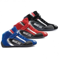 Karting Shoes Sparco K-Formula SL-7