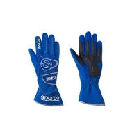 Karting Gloves Sparco Typhoon K-5