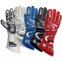 Racing Gloves Sparco Arrow H-7