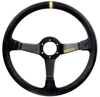 Racing Steering Wheels Sparco R368