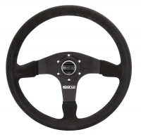 Racing Steering Wheels Sparco R375