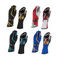Karting Gloves Sparco Torpedo KG-5