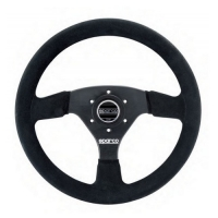 Racing Steering Wheels Sparco R323