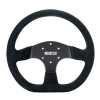 Racing Steering Wheels Sparco R353