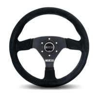 Racing Steering Wheels Sparco R383
