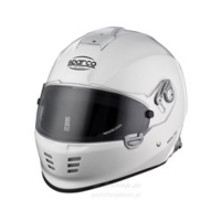 Karting Helmets-Protection-Accessories Sparco WTX- 5H